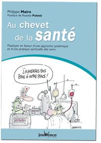 Chevet-sante