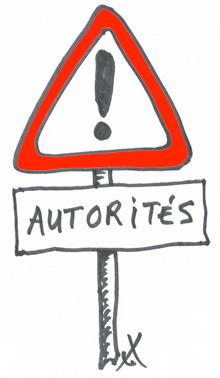autorites
