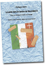 santeneuch13
