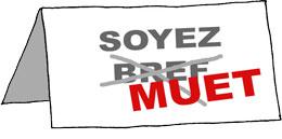 soyezbref